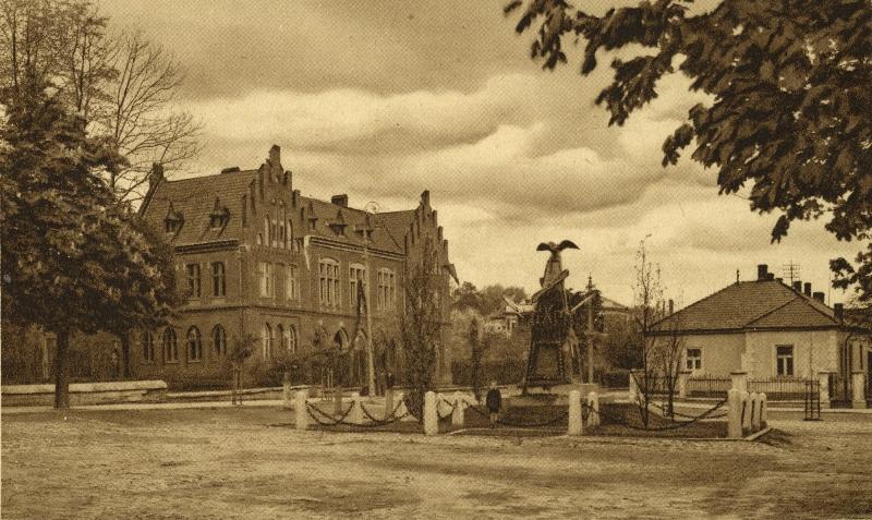 Szkoła Górnicza1