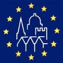 Logo Europejskich Dni Dziedzictwa