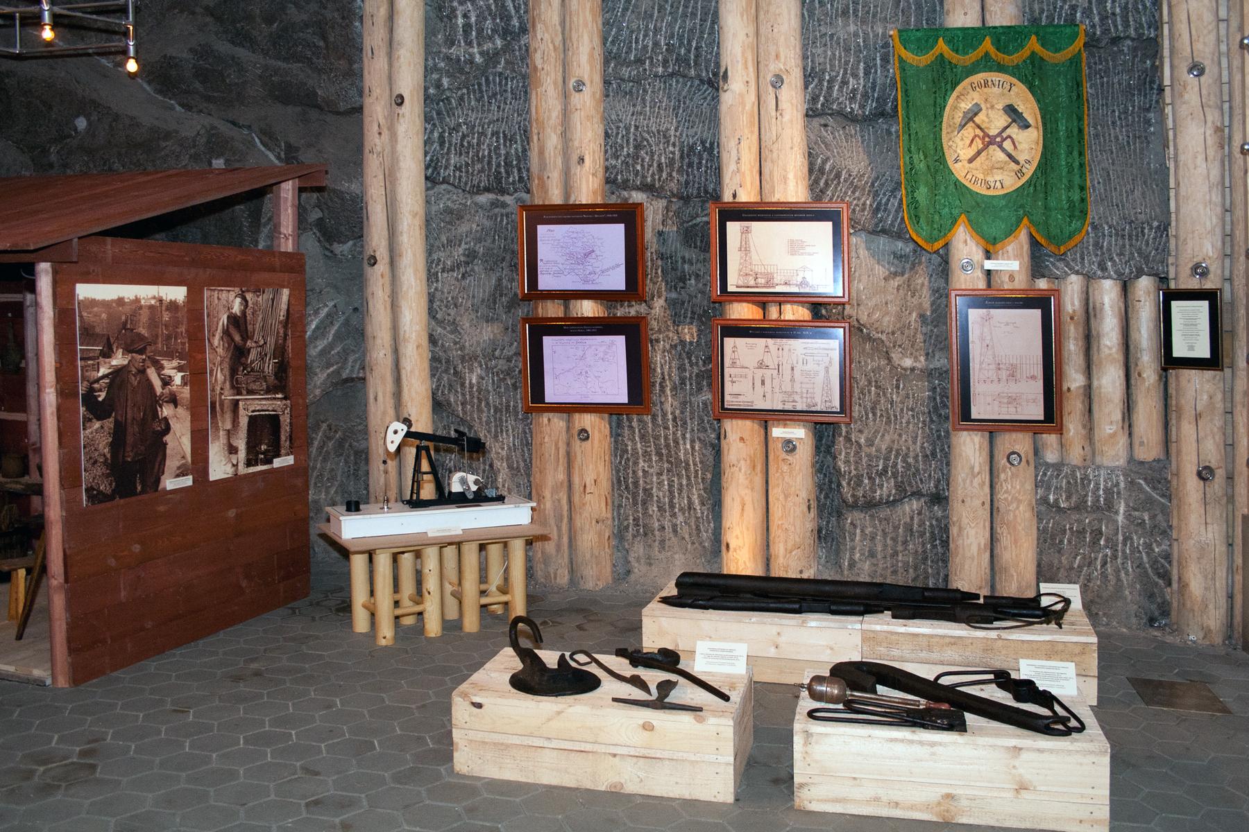 Wielcy i mali wystawa i wernisaż 20.07.2012 r., fot. A. Grzybowski, L. Kostuś (8)
