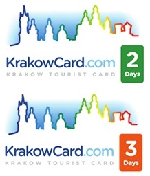 The Krakow Tourist Card