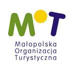Małopolska Organizacja Turystyczna