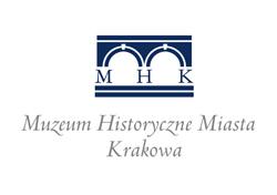 Historisches Museum der Stadt Krakau