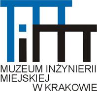 Museum des städtischen Ingenieurwesens