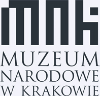 Nationalmuseum in Krakau