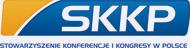 Stowarzyszenie Konferencje i Kongresy w Polsce