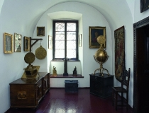 Museo dell'Università Jagiellona