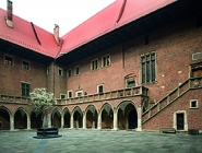 The Jagiellonian University Museum