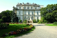 Museen Museums Krakow Travel